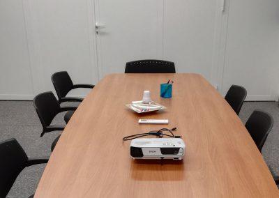 Sala-riunioni01