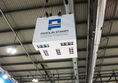 parolin-stampi-lamiera-2019